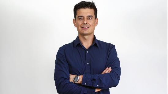 Andreu Boluda